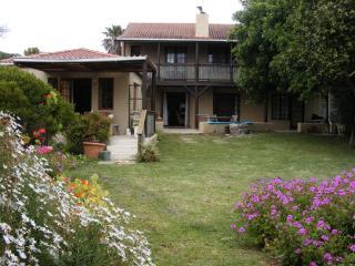 Sunbird House - Kommetjie vacation rentals