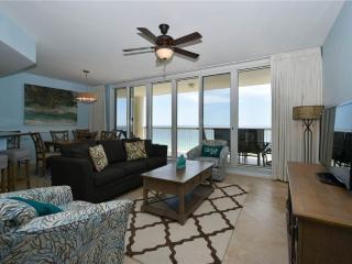 Silver Beach Towers E1104 - Destin vacation rentals