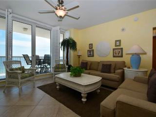 Perfect 2 bedroom Apartment in Destin with Internet Access - Destin vacation rentals