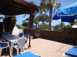 Casas del Sol V8 - Playa Blanca vacation rentals