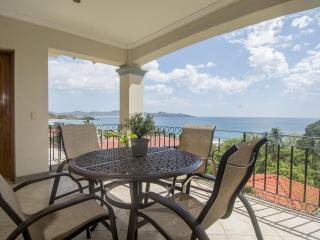 Oceanica 824 - Playa Flamingo vacation rentals