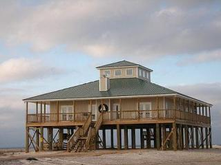"""""""Set Sail"""" near the Water 