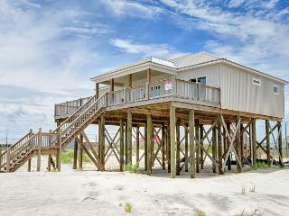 """Southern Shores"" on the Gulf 