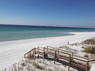 Gulf Sands East Unit 4 - Miramar Beach - Miramar Beach vacation rentals