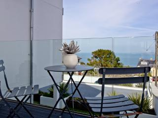 7 Salt located in St Ives, Cornwall - Saint Ives vacation rentals