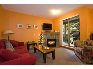 Stoney Creek Northstar 57 - Conveniently located Whistler Village Condo - Whistler vacation rentals