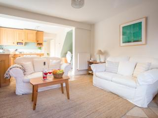 Perfect House with Internet Access and Satellite Or Cable TV - Aldeburgh vacation rentals
