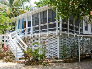 Mary`s House - West Bay vacation rentals