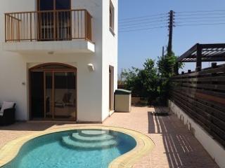 Villa Abterra - Protaras vacation rentals