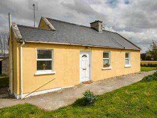 ADARE FIELD COTTAGE, oil stove, private garden, off road parking, Ballingarry Ref 933140 - Kilmihil vacation rentals
