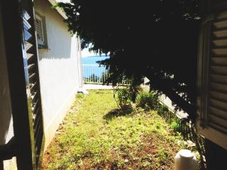 Apartment Lara*** - Martinscica vacation rentals