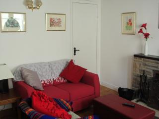 Perfect 2 bedroom Cottage in Staithes - Staithes vacation rentals