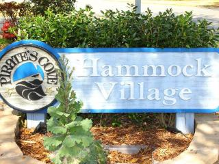 HV25-Gorgeous Canalfront Home - Manteo vacation rentals