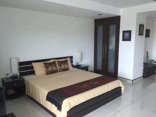 Chiang Rai Central City Location Condo N.Thailand - Chiang Rai vacation rentals