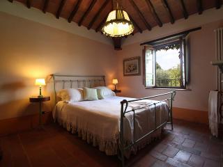 CASA BIANCA - Poggibonsi vacation rentals