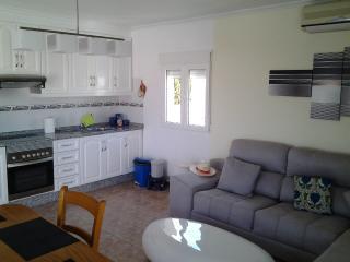 location 2 appartements independants - San Fulgencio vacation rentals