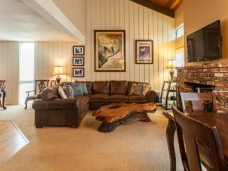 Chamonix # 88 - Mammoth Lakes vacation rentals