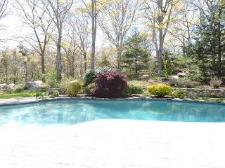 21 Bounty Lane - Woods Hole vacation rentals