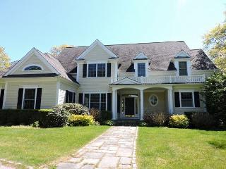 21 Bounty Lane - Woods Hole vacation rentals