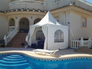 location 2 appartements independants - San Fulgencio vacation rentals