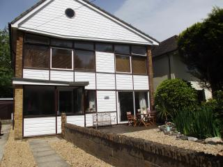 Holiday home in Middleton-on-sea - Bognor Regis vacation rentals