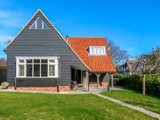 Meare House - Thorpeness vacation rentals