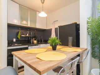 West village~fully Furnished~Best value - New York City vacation rentals