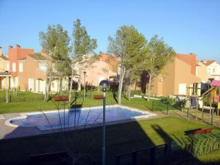 Nice 2 bedroom House in Miami Platja - Miami Platja vacation rentals