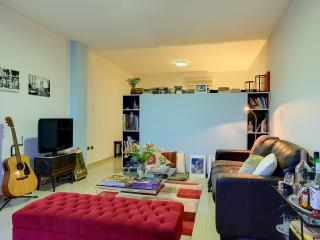 Cool and chic Studio in the best of Palermo - Buenos Aires vacation rentals