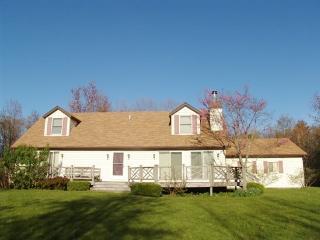 4 bedroom House with Deck in Douglas - Douglas vacation rentals