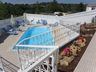 Casa Rute - Guia - Guia vacation rentals
