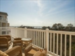 40148 Salt Meadows - 40148 Salt Meadows - Fenwick Island - rentals