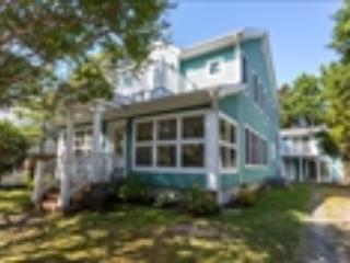 25 Oak - 25 Oak - Rehoboth Beach - rentals