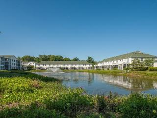 2 bedroom House with Internet Access in Rehoboth Beach - Rehoboth Beach vacation rentals