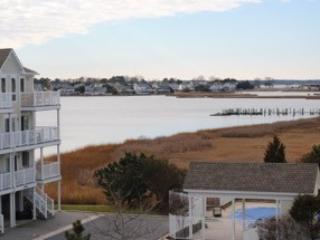 29088 Villas at Beach Cove - 29088 Villas at Beach Cove - Bethany Beach - rentals