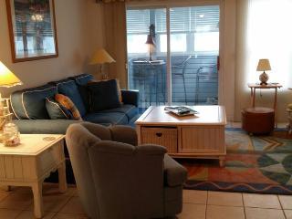 3400 Sanibel Circle - Rehoboth Beach vacation rentals