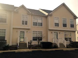 3 bedroom House with Internet Access in Lewes - Lewes vacation rentals