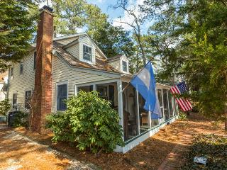 Bright 7 bedroom House in Rehoboth Beach - Rehoboth Beach vacation rentals