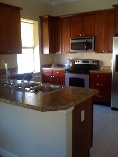 Nice 3 bedroom House in Rehoboth Beach - Rehoboth Beach vacation rentals