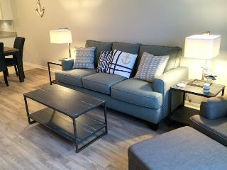 20013 Newry Drive, Unit #14 - Rehoboth Beach vacation rentals