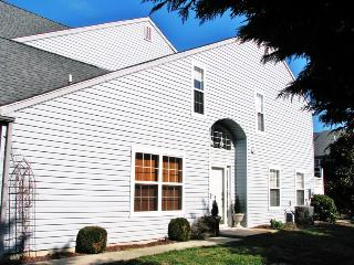 Nice House with Internet Access and A/C - Rehoboth Beach vacation rentals