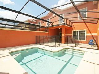 PERFECT HOME AT PARADISE PALMS RESORT 4 BED 3 BATH - Four Corners vacation rentals