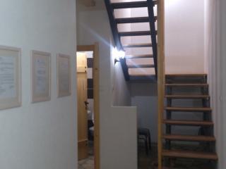 Spacious 6 bedroom B&B in Kolasin Municipality with Patio - Kolasin Municipality vacation rentals