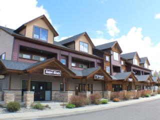 Relax and enjoy this vacation Townhome located in Pagosa Springs. - Pagosa Springs vacation rentals