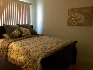 Beautiful 1 bedroom Apartment in Agana - Agana vacation rentals