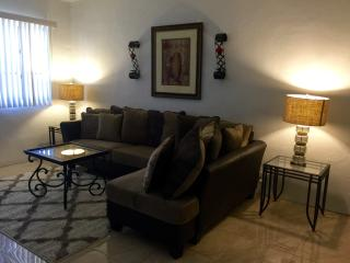 Beautiful Condo with Toaster and Long Term Rentals Allowed - Agana vacation rentals
