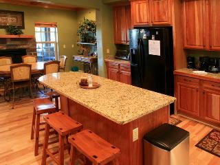 Lovely House with Internet Access and Television - Winter Park vacation rentals