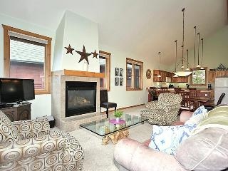 Perfect House with Internet Access and Dishwasher - Winter Park vacation rentals