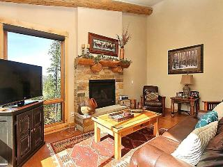 Lakota Antlers 509 - Winter Park vacation rentals