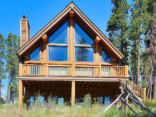 Nice 4 bedroom House in Winter Park - Winter Park vacation rentals